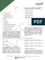 284_010814_PRF_FISICA_APLICADA_1_2_1_3.pdf