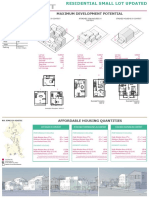 Seattle OPCD - Draft MHA Zoning Concepts