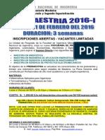Fim Uni Publicidad 2016-1