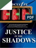 Radclyffe-SJ03-Justicia en Las Sombras