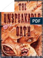 CoC.the.Unspeakable.oath.No.4 EPC