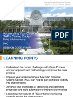 SAP Closing Cockpit.pdf