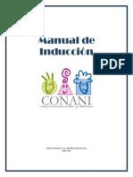 MANUAL DE INDUCCION - OFICIAL.pdf