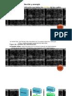 Power p.canalesde Distribucion 3D