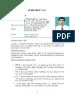Amit Resume