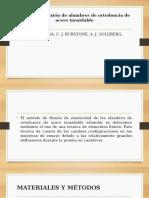 PROPIEDADES ELASTICAS DE LOS ALAMBRES.pptx