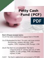4 Petty Cash Fund.pptx