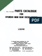 Vol. III.pdf