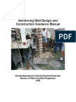 Monitoring Well Manual Formatted Final