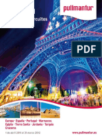 PullEuropaBaja2011.pdf