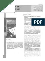 11744 Guia Actividades Detectives Palermo Viejo