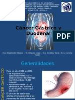 CA Gastrico y Duodenal [Reparado] 3