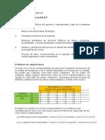 Correccion Programacion Lineal (2)
