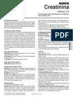 6320_creatinina_cinetica_aa_liquida_sp.pdf