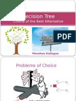 Basic Decision Tree