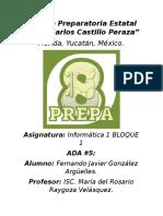 324261875-ADA-5.docx