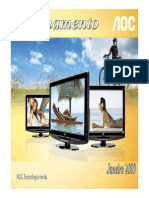 Treinamento+LCD+TV+AOC
