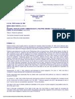 Fuentes v NLRC.pdf