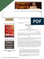 St Lukes v Sanchez.pdf