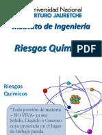 Riesgos Químicos.pdf