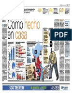 autocontruccion.pdf