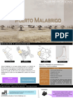 PUERTO MALABRIGO CRITICA FINAL 06-07-16-PLANI.pdf
