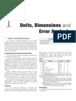 units and measurements.pdf