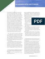 2-IMF (1).pdf