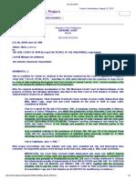 Taer v CA.pdf