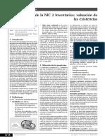 nic2.3.pdf