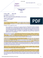jardinal v s.pdf