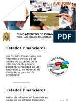 4° Sesion Finanzas -.ppt