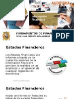 4° Sesion Finanzas -.ppt