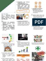 leaflet anak.doc