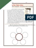 ben-franklin-main-idea.docx