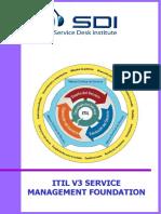ITIL_V3_release_3-1