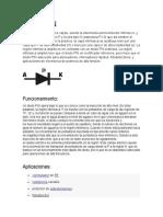 Diodo PIN 2.odt