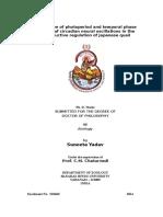 1-7. Cover Page-copy Right Tranfere Certificate