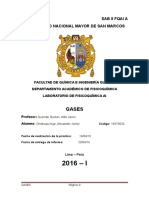 Informe 1 Gases A