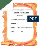 monografia LEY Nº 27806 (3).doc