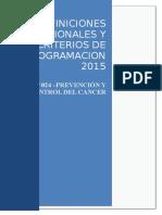 D0_2015_PP 024 CANCER.docx