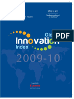 GII-2009-2010-Report