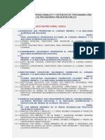 DEFINICIONES OPERACIONALES (2)