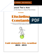 disciplina_constante.pdf