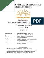 SSM_Computer_Science_XII_2016 (1).pdf