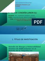 TRABAJO DE IMPANTO AMBIENTAL.pptx