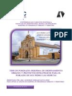 02 3420 San Pedro Las Huertas