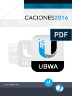 certif2016-UBWA