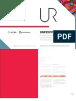 UR Software Review Spreads Rev 0.1