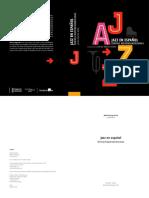historias de latin jazz